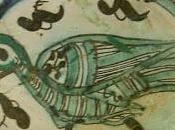 Cerámica andalusí vida cotidiana Murcia. Algunas cerámicas islámicas Museo Santa Clara.