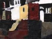 colores América, primera muestra pintura cera realiza Argentina.