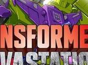 ANÁLISIS: Transformers Devastation