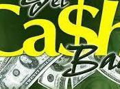 Ganar dinero Internet haciendo Cashback