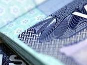 Cambia proceso solicitar visas para EEUU Cuba
