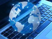 vuela pluma] Internet redes sociales: intimidad. quizá libertad?