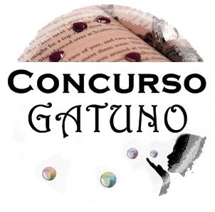 ¡¡Concurso Gatuno junto a Corazones entre líneas!!
