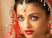divina, Aishwarya cumple años