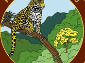 Parque Nacional Baritú zonas núcleo reserva biosfera Yungas.