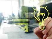 Ideas Negocio Innovadoras para Desarrollar