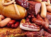 Pero, entonces: ¿Cómo carne roja