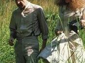 comedia sexual noche verano midsummer night's comedy, Woody Allen, 1982. EEUU)