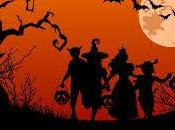 Halloween, Castañera, Finaos...de fiesta vamos...