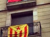 Ayer hablé independentista catalán