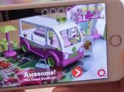 Catálogo juguetes Navidad Toys'R'Us puede jugar