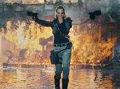 'Alcanza gloria' trailer acción real Call Duty: Black