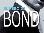 Villanos, chicas James Bond: tres libros visuales