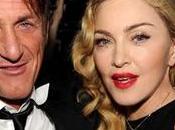 Madonna Sean Penn ¿juntos nuevo?