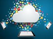 Compañías adoptan nube crecen hasta ciento rápido, según Dell