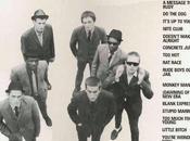 Specials -The 1979