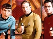 Star Trek tendrá nueva serie 2017 gracias