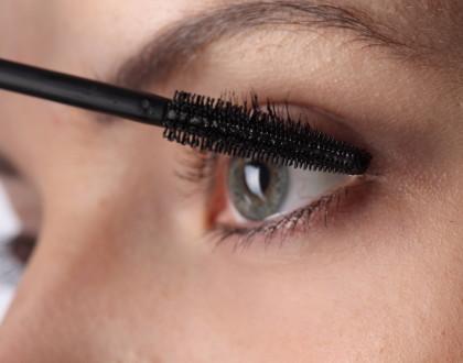 Tips para cuidar tu piel si te maquillas para Halloween