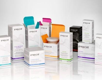 Llega a Colombia la marca francesa Payot