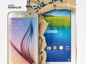 Llega Samsung Galaxy Dorado Movistar