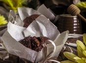 Merienda Cuky: Isabel Cakes para