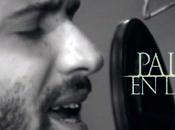[NOTA] Atrévete estrena canción Palmeras Nieve Pablo Alborán