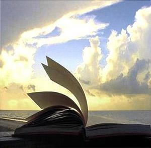 sueños Escribe tus sueños y hazlos posibles