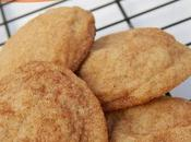 Snickerdoodles Cookies