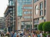 Oslo ¨primera capital mundo automóviles¨