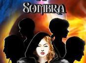 #179. Tierras Luz, Sombras, María Martínez Ovejero