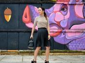 Outfit graffiti