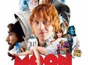 Trailer internacional moonwalkers perlman rupert grint