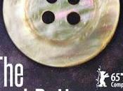 botón Nácar.