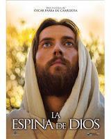 LA ESPINA DE DIOS dirigido por OSCAR PARRA de CARRIZOSA