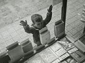 Clubes lectura málaga noviembre. nostalgia descubrimiento.