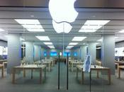 Varios equipos Apple pasarán obsoletos partir diciembre