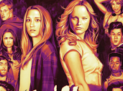 Final Girls, chicas guerreras