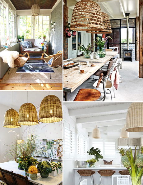 photo ideas-decorar-lampras-mimbre-2_zpsm7xbabq8.png