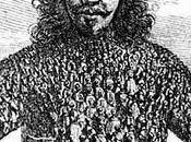 Hobbes Agustin, representación control mundo Moderno