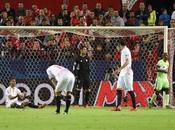 Crónica Sevilla Manchester City