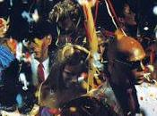 Roxy Music Angel eyes (1979)