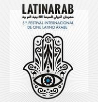 Coincidencia de festivales en Buenos Aires, o cuando la cinefilia acerca lo que el fanatismo separa
