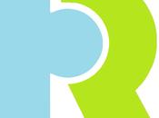 Fundación RafaPuede