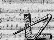 columna armonía