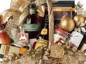 generosa cesta -básica- navideña