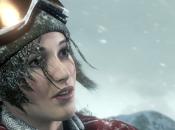 Tercer diario desarrollo Rise Tomb Raider