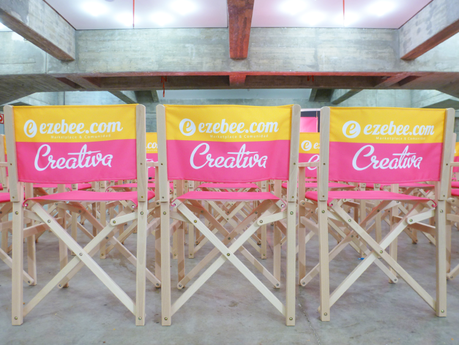 Salón Creativa