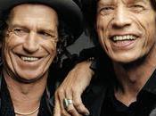 Rolling Stones vuelven México