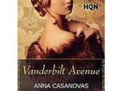 """Vanderbilt Avenue"" Anna Casanovas"