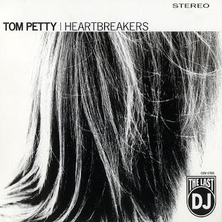Tom Petty & The Heartbreakers - The Last Dj (2002)